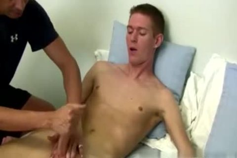 Cums Masturbate homo Porn Gallery And delicious Australia Xxx