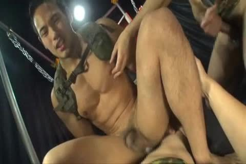 asian Sports handsome twink naughty Copulation