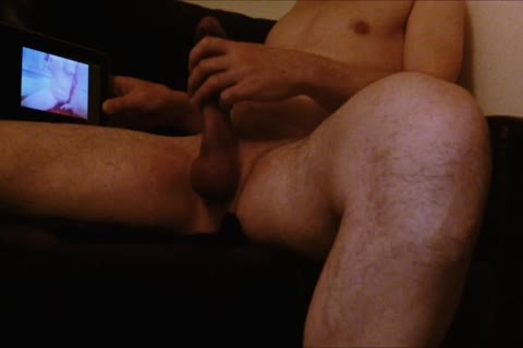 My penis likes pretty pussy Play 02