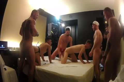 MY favorite sweet video 61.SEXRICOXXX